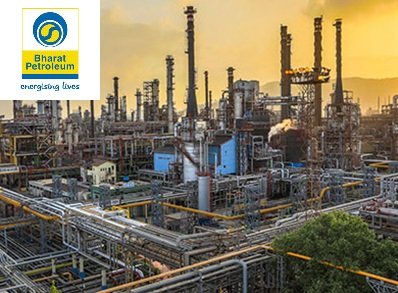 All Information of BPCL Job Recruitment Through Gate Cutoff or Direct Exam and Application Form