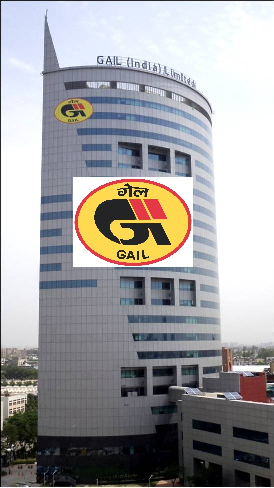 All Information of GAIL Job Recruitment Through Gate Cutoff or Direct Exam and Application Form