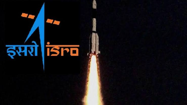 ISRO job recruitment exam details Application form