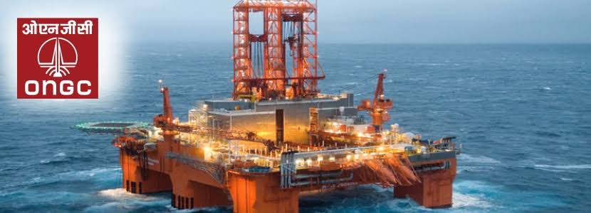 All Information of ONGC Job Recruitment Through Gate Cutoff Marks and Application Form